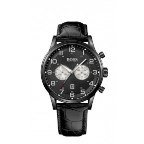 Boss Black Chronograph 1512920