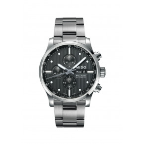 Mido Multifort Chronograph M005.614.11.061.00