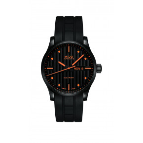 Mido Multifort Herrenuhr M005.430.37.051.80
