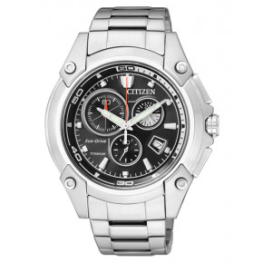 Citizen Super Titanium AT2040-50E Watch