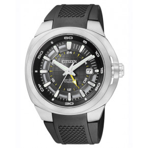 Citizen Super Titanium BJ5131-04H Watch
