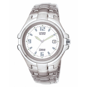 Citizen Super Titanium BM1290-54B