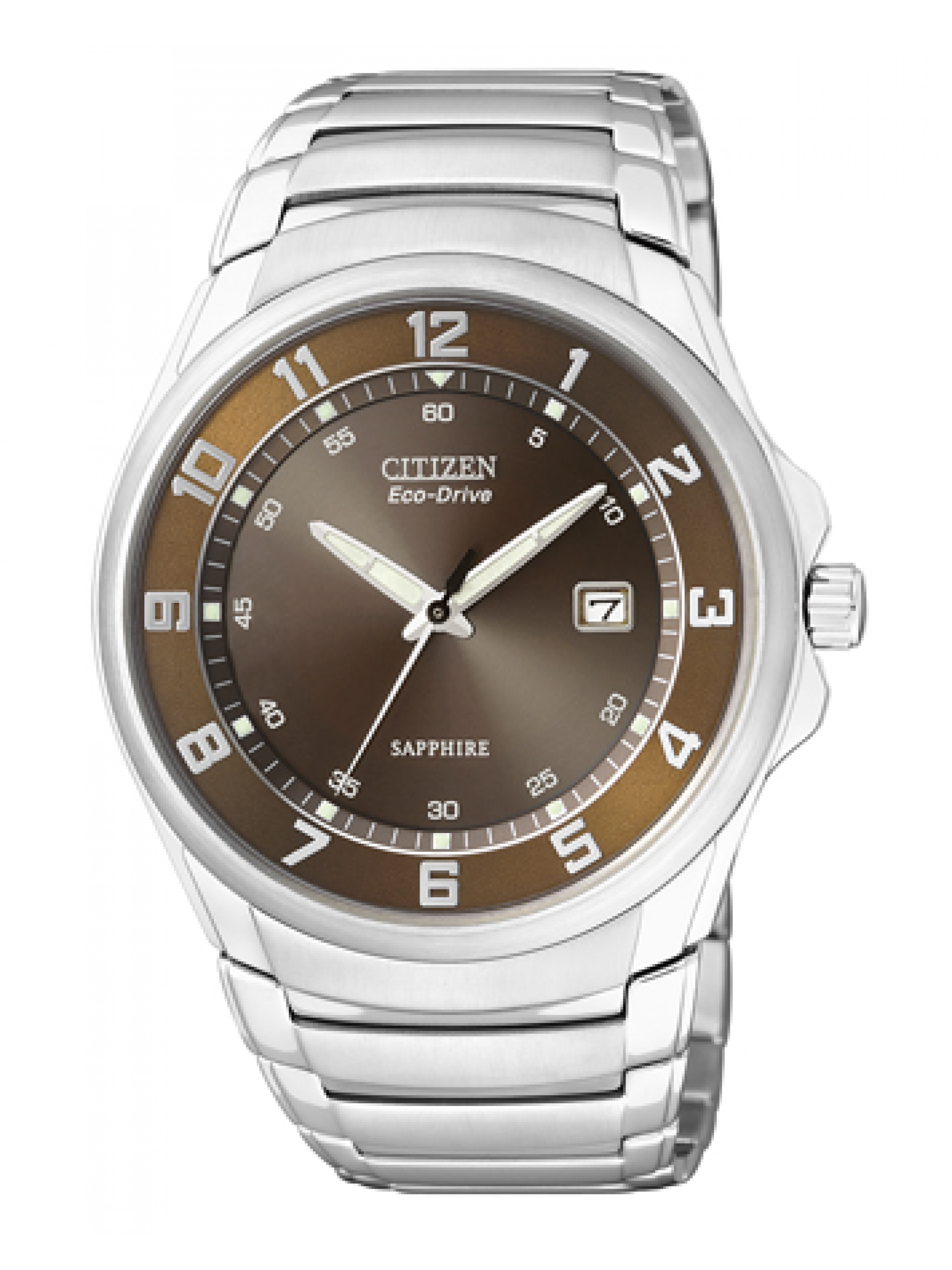 Citizen Elegant BM7041-56w Watch