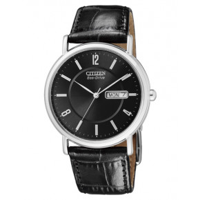 Citizen Elegant BM8241-01EE Watch
