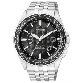 Citizen Promaster Land CB0021-57E Watch