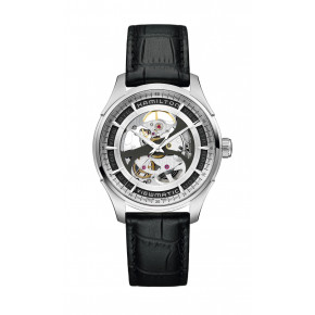 Hamilton Jazzmaster Viewmatic Skeleton H42555751