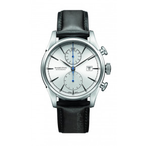 Hamilton Spirit of Liberty Chronograph H32416781