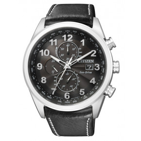 Citizen Chronograph AT8011-04E