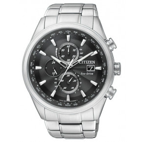 Citizen Chronograph AT8011-55E