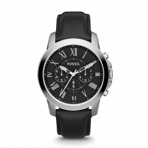 Fossil Grant Chronograph FS4812