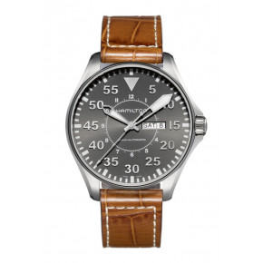 Hamilton Aviation Khaki Pilot H64715885