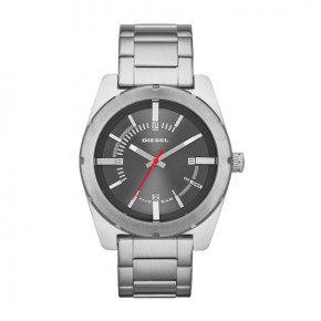 Diesel Herrenuhr Good Company DZ1595