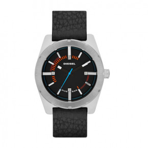 Diesel Herrenuhr Good Company DZ1597