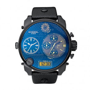 Diesel Herrenuhr MR DADDY Multi Movement DZ7127