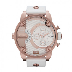 Diesel Herrenuhr LITTLE DADDY DZ7271