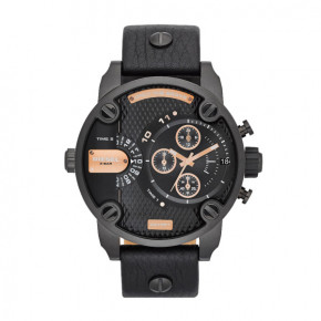 Diesel Herrenuhr LITTLE DADDY DZ7291
