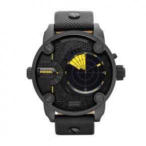 Diesel Herrenuhr LITTLE DADDY DZ7292