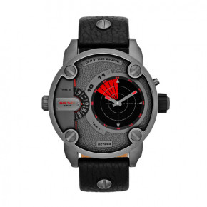 Diesel Herrenuhr LITTLE DADDY DZ7293