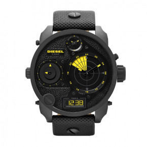 Diesel MR DADDY Multi Movement DZ7296