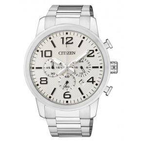 Citizen Chronograph AN8050-51A