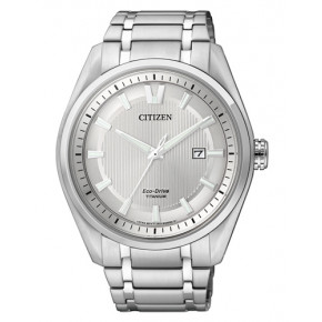 Citizen Super Titanium Herrenuhr AW1240-57A