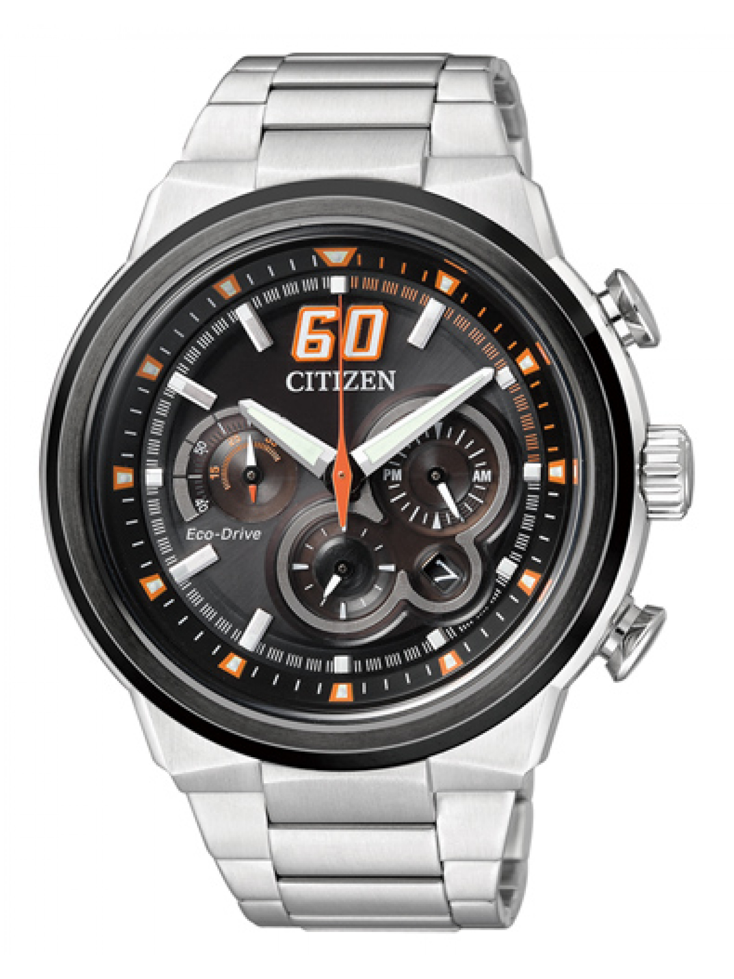 Citizen Chronograph CA4134-55E