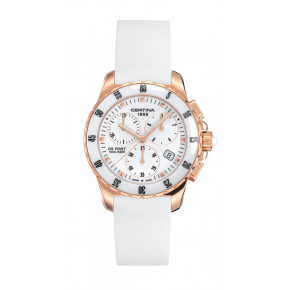 Certina DS First Lady C014.217.37.011.00