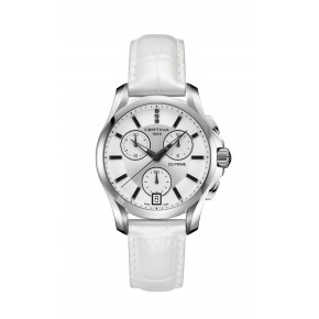 Certina DS Prime Lady Round C004.217.16.036.00