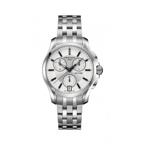 Certina DS Prime Lady Round C004.217.11.036.00