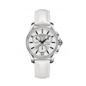 Certina DS Prime Lady Round C004.217.66.036.00
