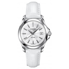Certina DS Prime Lady Round C004.210.16.036.00