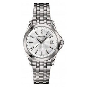 Certina DS Prime Lady Round C004.210.44.036.00