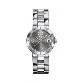 Certina DS Stella C009.210.44.082.00