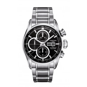 Certina DS 1 Chrono C006.414.11.051.00