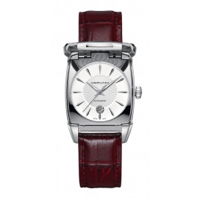 Hamilton Flintridge Lady Limited Edition H15415851
