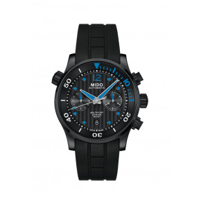 Mido Multifort Chronograph M005.914.37.050.00