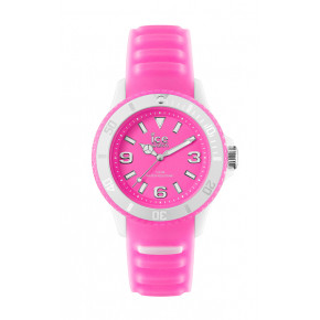 Ice Watch Glow Pink Small GL.PK.S.S.14