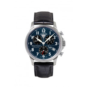 Junkers Mount Everest Chronograph 6894-3