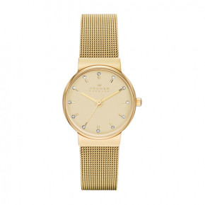Skagen Ancher SKW2196