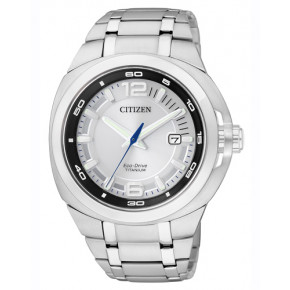 Citizen Super Titanium Herrenuhr BM0980-51A