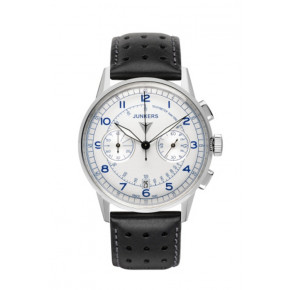 Junkers G38 Chronograph 6970-3
