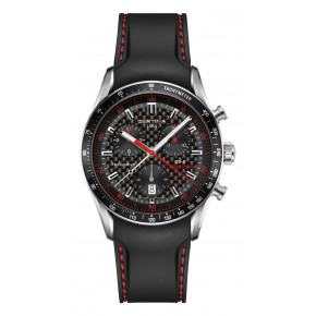 Certina DS PRECIDRIVE Chrono Limited Edition C024.447.17.051.10