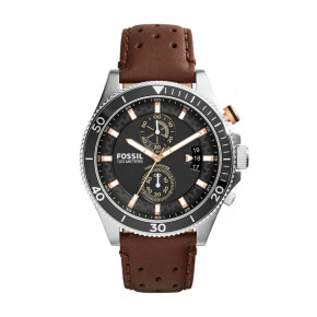 Fossil Wakefield Chronograph CH2944