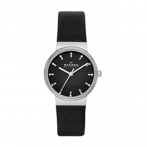 Skagen Ancher SKW2193