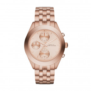 Marc by Jacobs Damenuhr MBM3394