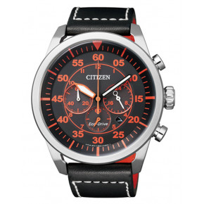 Citizen Eco-Drive Chronograph CA4210-08E