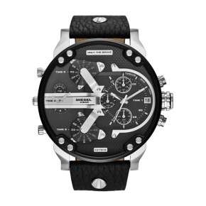 Diesel Herrenuhr MR DADDY Multi Movement DZ7313
