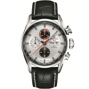 Certina DS 1 Automatic Chronograph C006.414.16.031.01