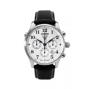 Junkers Iron Annie JU 52 Chronograph 6618-1